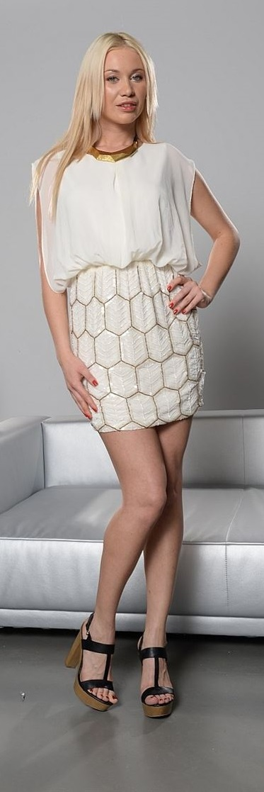 lindsey olsen | girls in dresses and skirts | pinterest | olsen and