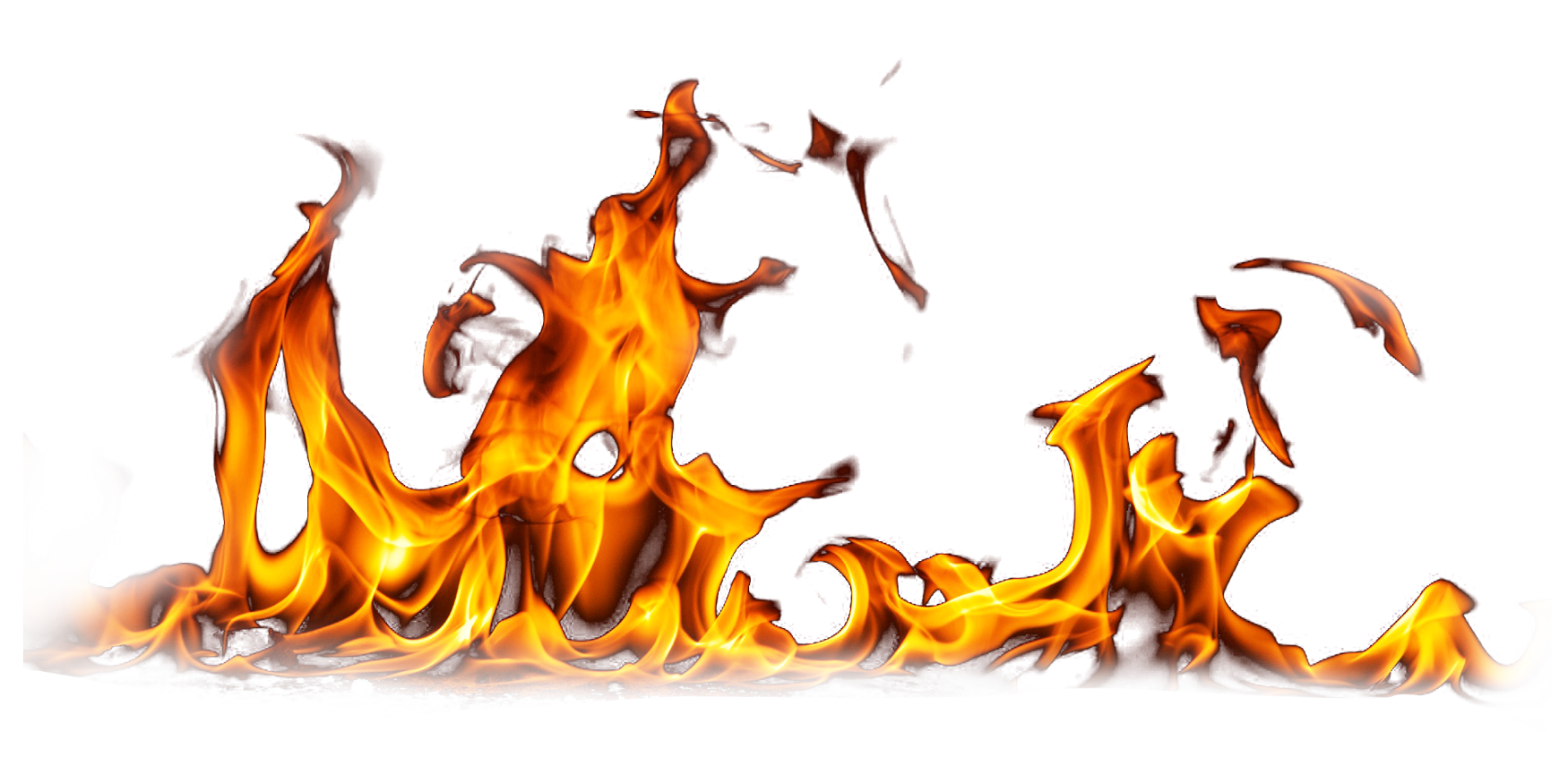 Fire Flame Png Image Image Png Hd Images