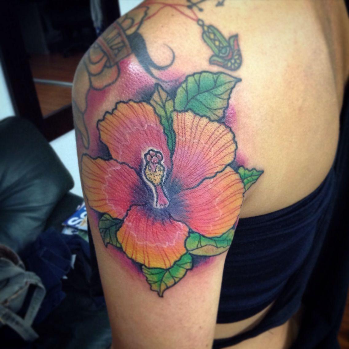 Pin by juan jos betancur muoz on tattoos chicks pinterest cayena o sanjoaquin hibiscus izmirmasajfo