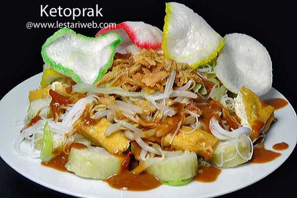 Kumpulan Resep Asli Indonesia Kuliner Indonesia Resep Resep Masakan Resep Makanan