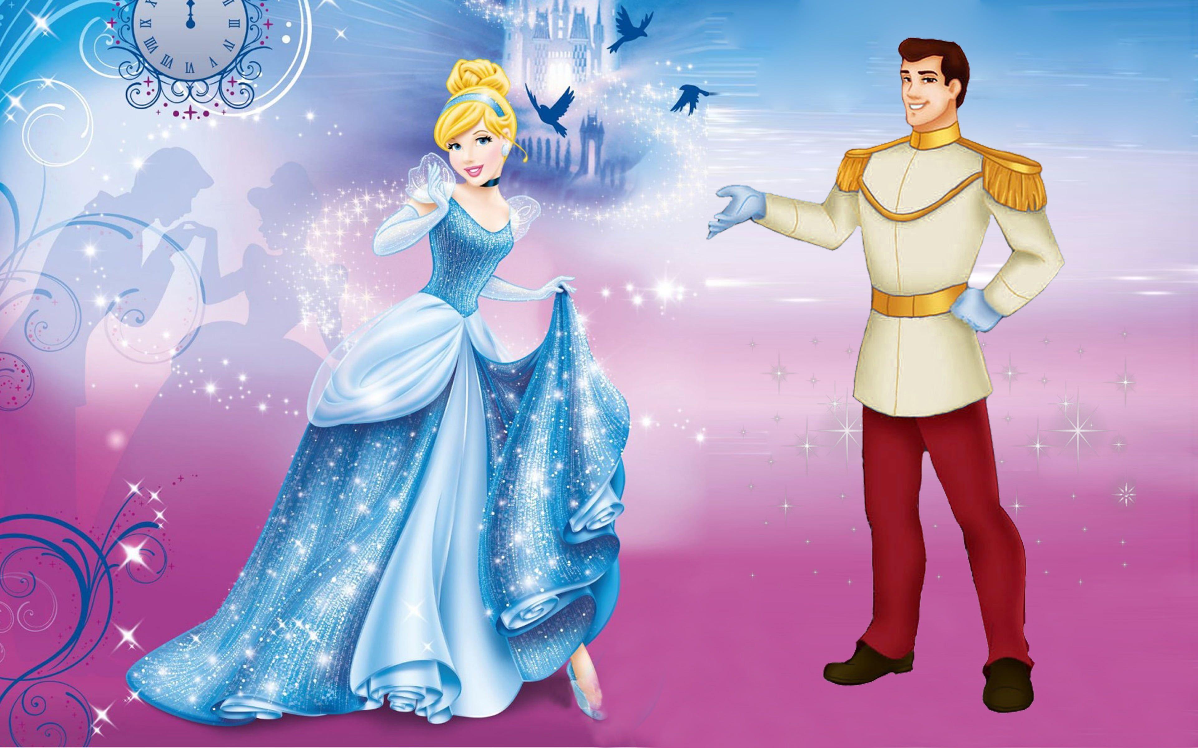 Disney Princess Cinderella And Prince Charming Desktop Backgrounds For Mobile Ph Cinderella And Prince Charming Disney Princess Cinderella Cinderella Wallpaper