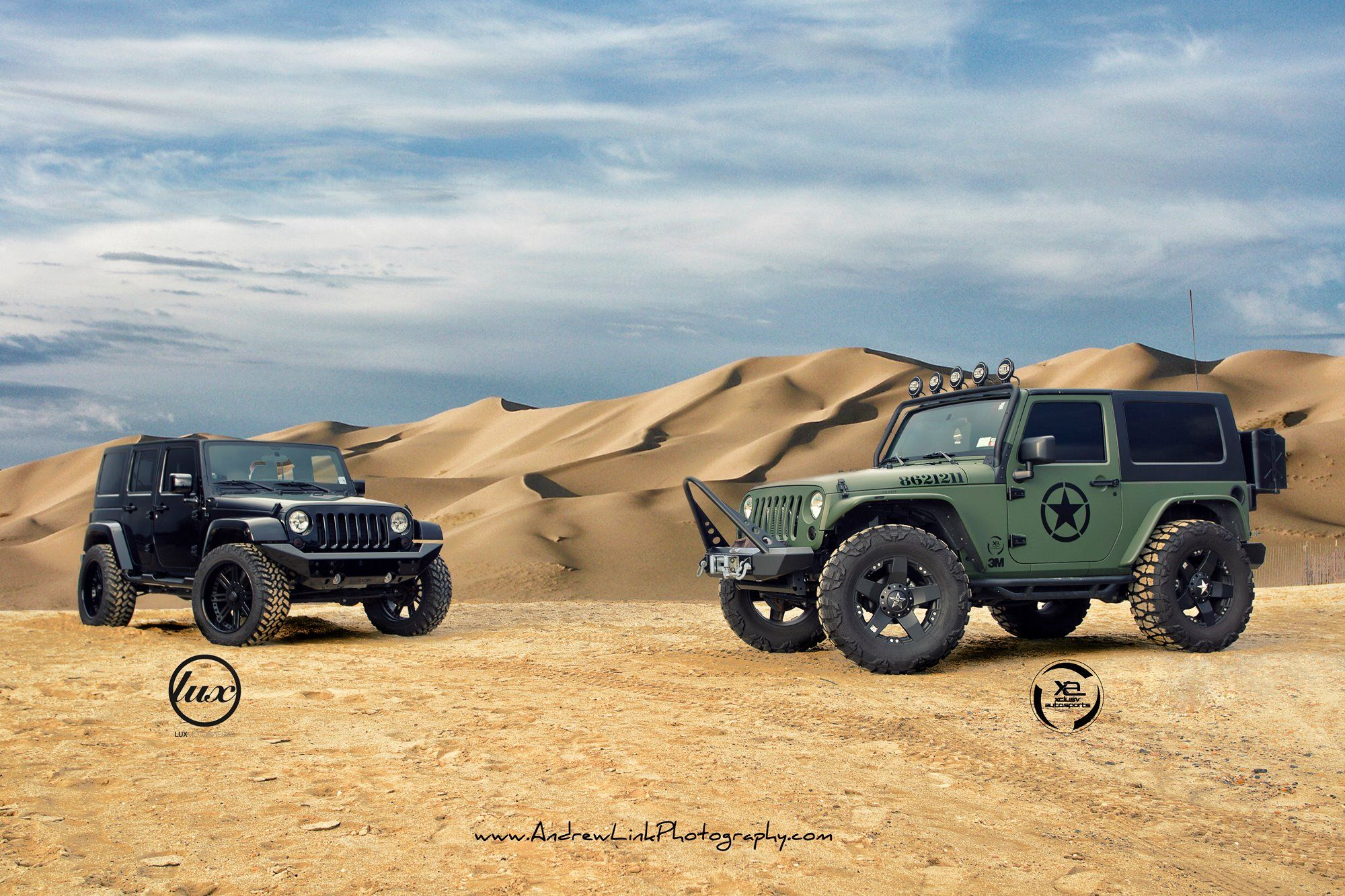get one for me (With images) Jeep, Green jeep, Lifted jeep