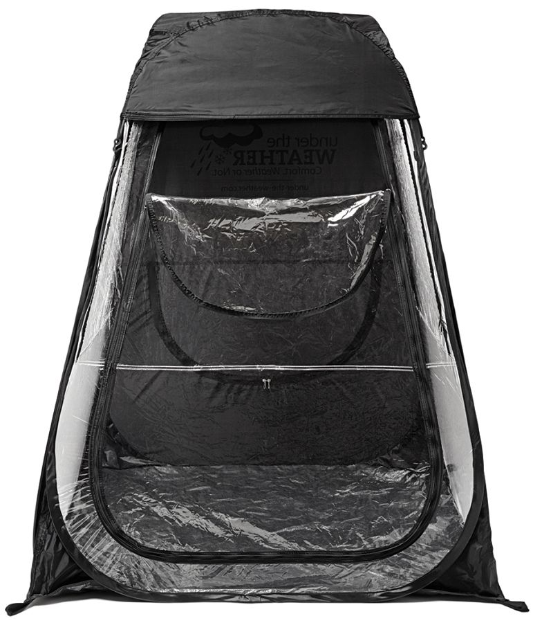 Under The Weather Sports Pop-up Tent XL - How amazing this would be  sc 1 st  Pinterest & Under The Weather Sports Pop-up Tent XL - How amazing this would ...