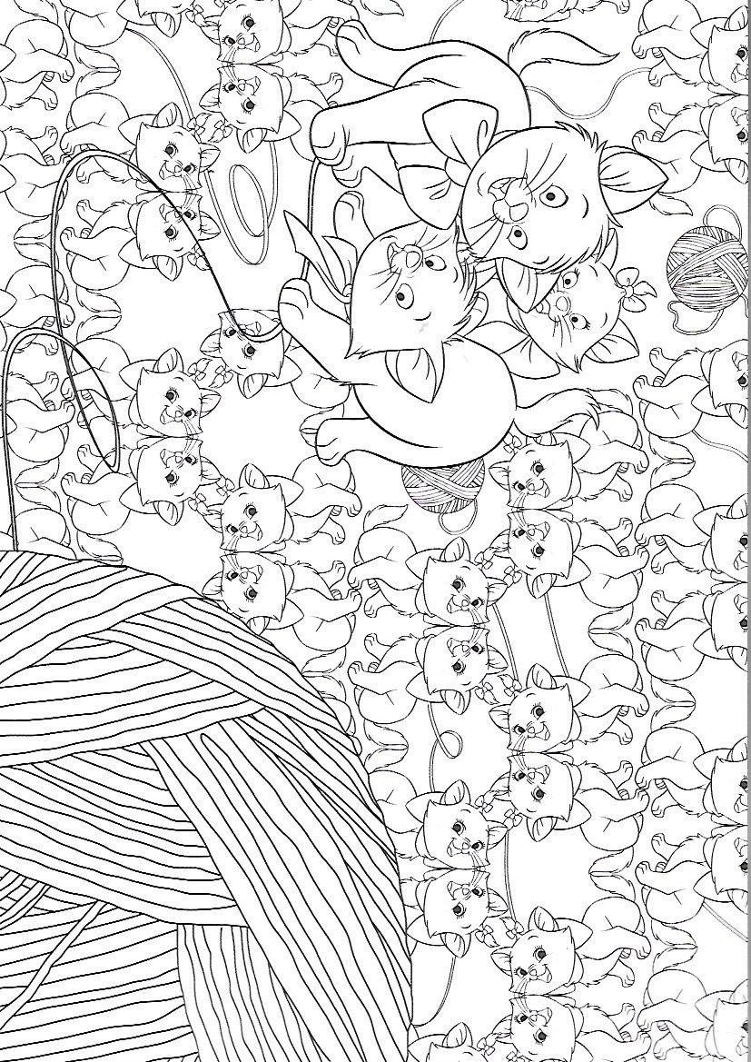 Pin Van Lesley Laureano Op Images 9 Disney Kleurplaten Kleurplaten Kleuren