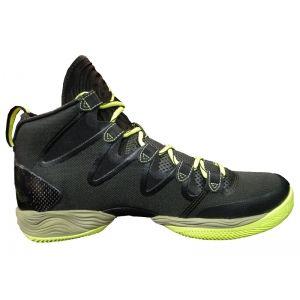 Noirjaune De Chaussures Basket Xx8 Air Se Jordan UHrUS6y