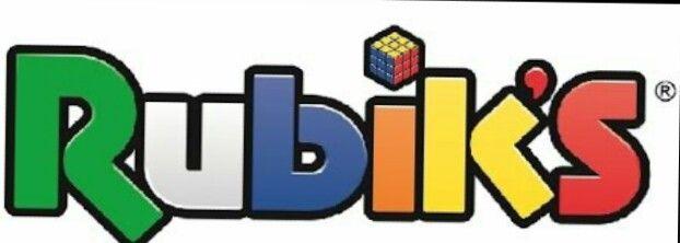 i remember rubix cube