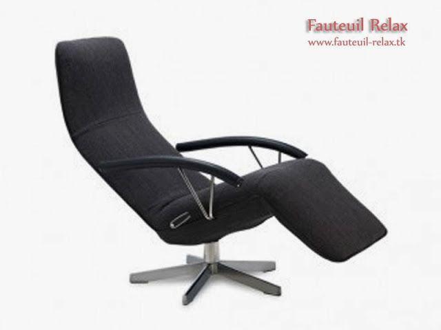 Fauteuil Relax Jori.Fauteuil Relax Pilot De Jori Dads Chair In 2019 Chair