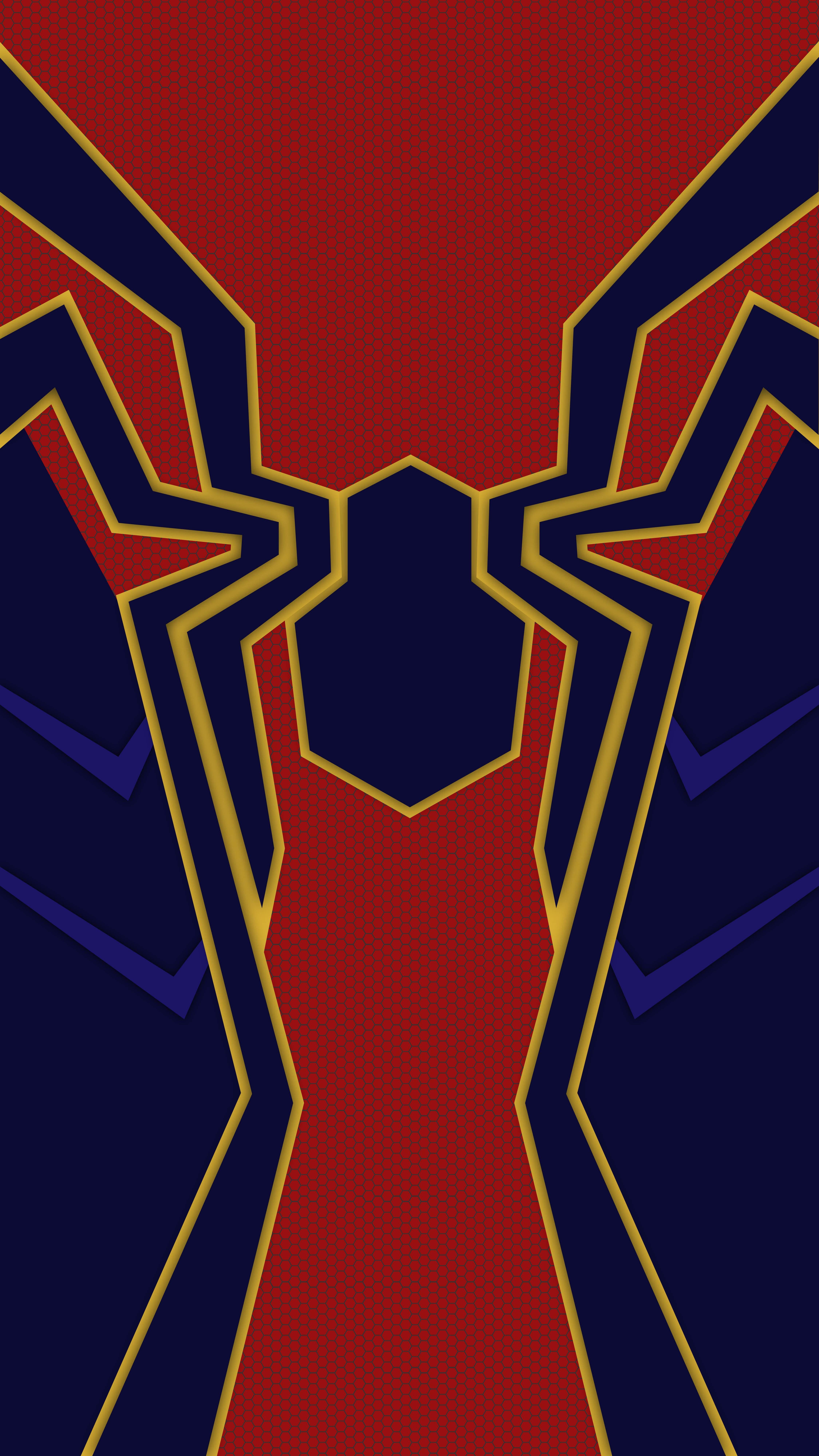 Avenger Endgame Wallpaper Iphone 46e01b832dd9f99404ec8829c55a5716