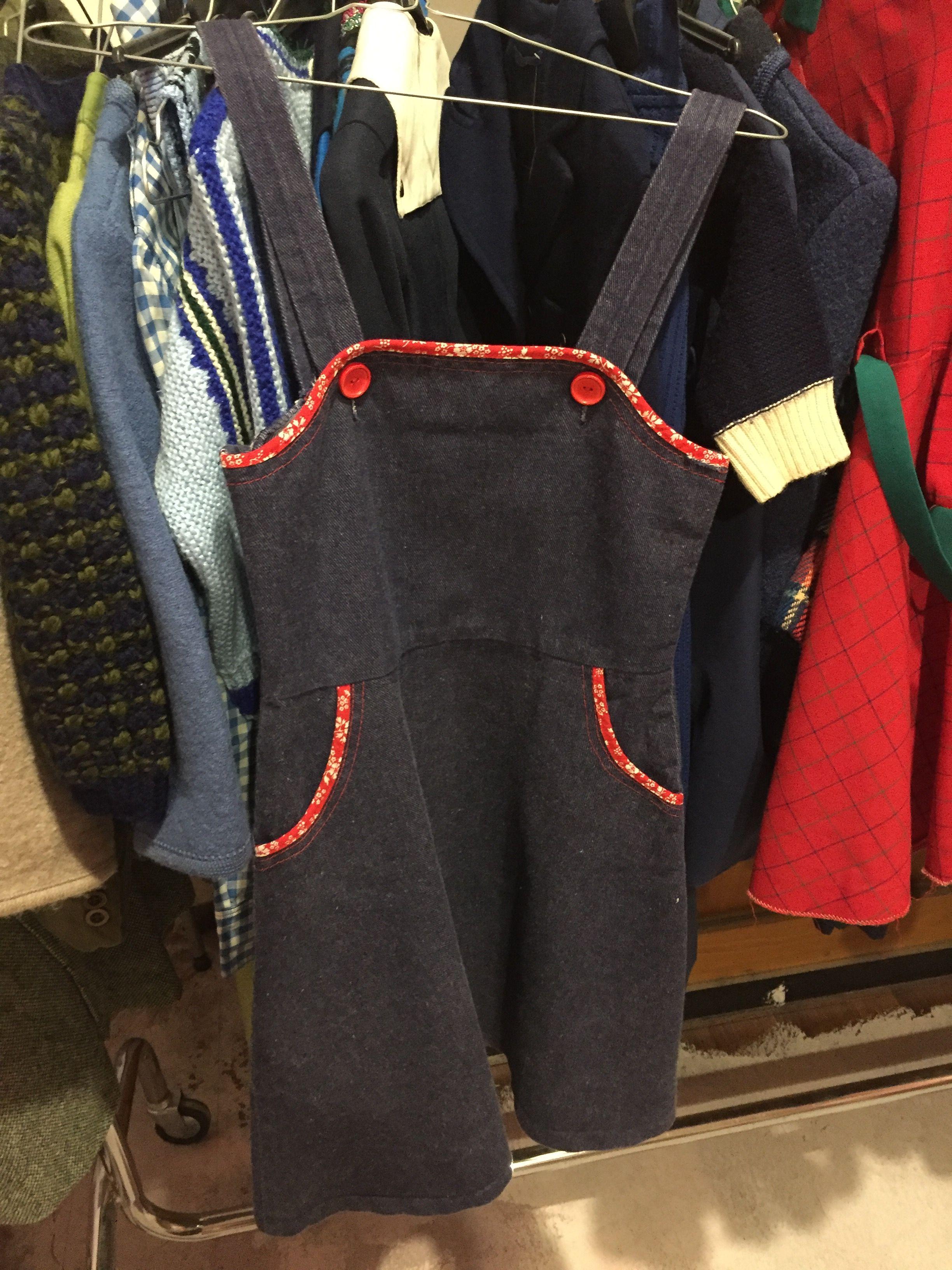 Vintage Kids Clothes Vintages 70 S Kids Clothes Vintage Shop In Italy Vintage Kids Clothes Clothes Fashion