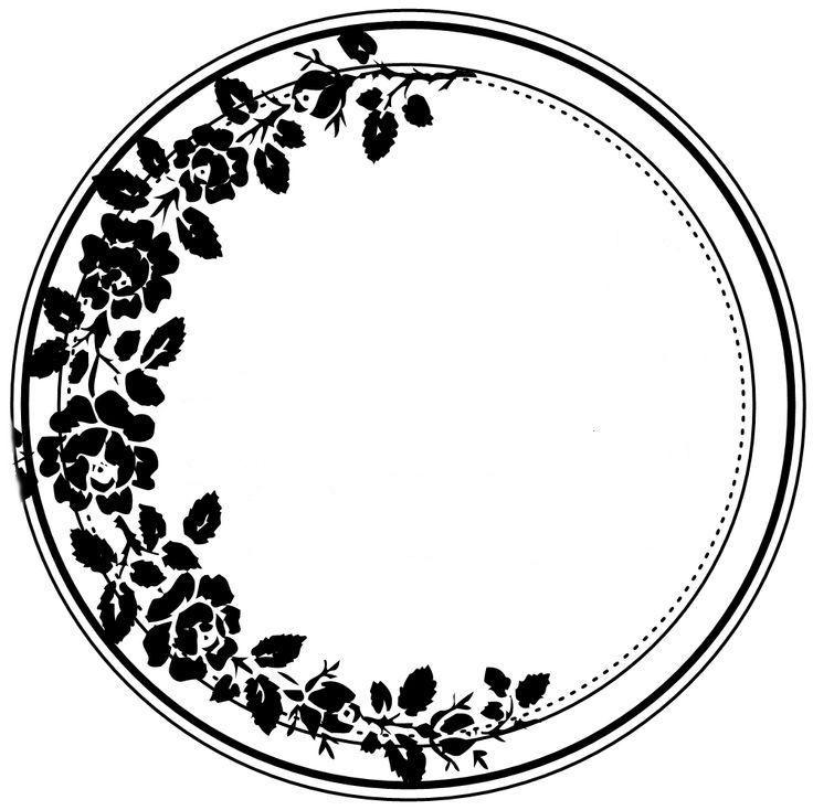 словам фоторамки шаблоны круглые что перед венчанием