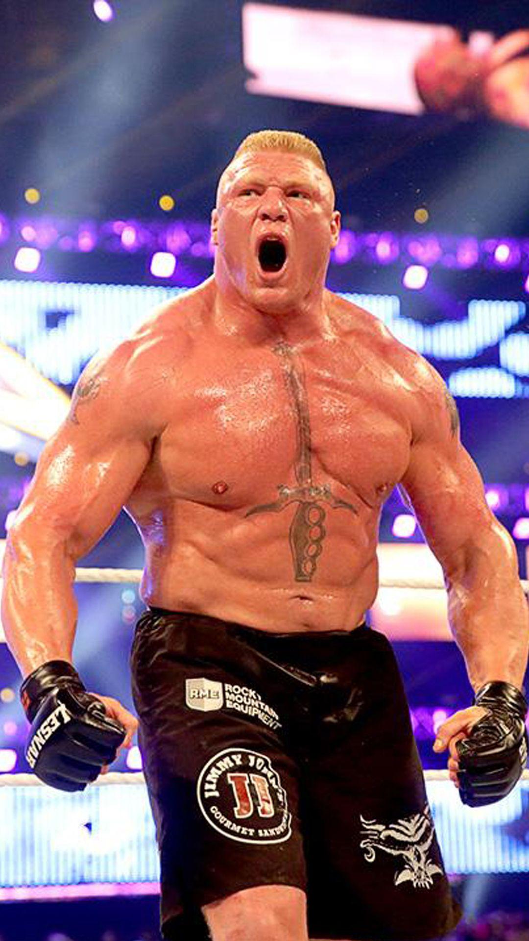 Brock Lesnar Wwe Background Image Brock Lesnar Brock Lesnar Wwe Brock Lesnar Ufc