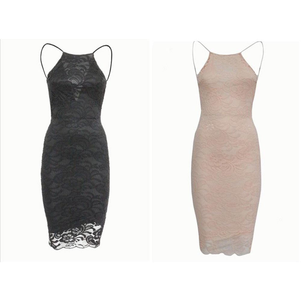 Sexy Women's Dress Woman Dresses Tops Women He from wholesale and import