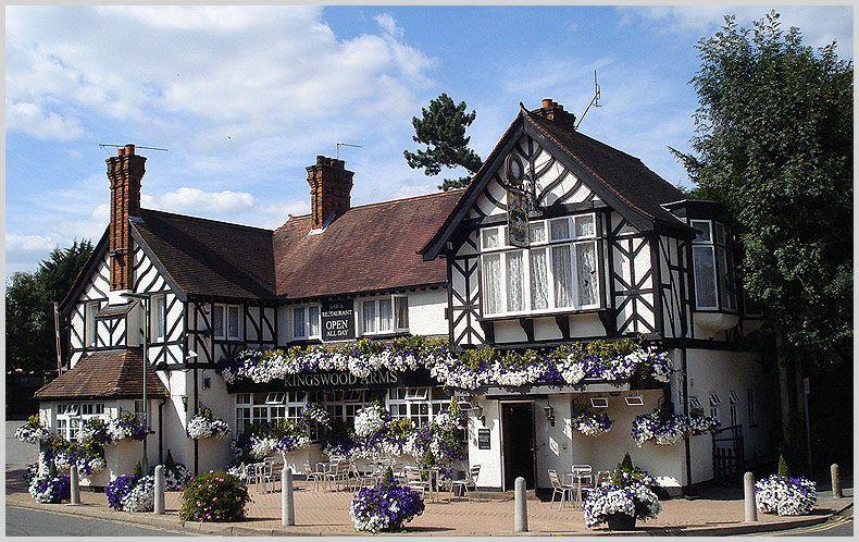 46e04cabd0bc2f1f19bc90918b4f3af6 - Pubs In West Sussex With Gardens