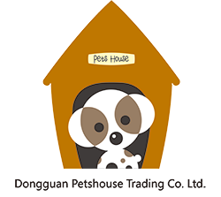 #Pet House Supplier are #Chinese pet product #suppliers known globally as the best #petbowls #manufacturer, #dogtags manufacturer, and #dogcollars manufacturers. #Dog
