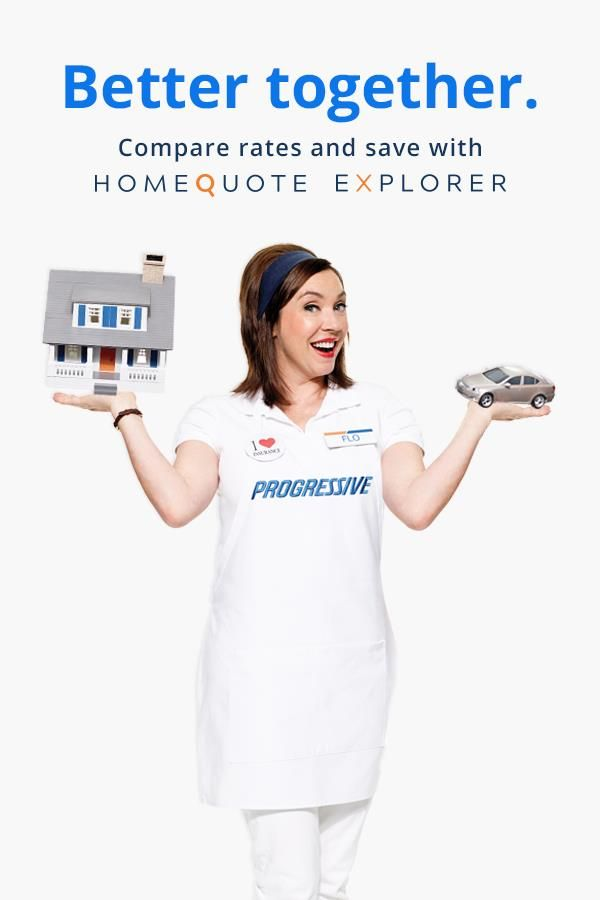 Easy To Quote Easy To Buy New Homequote Explorer Tool From