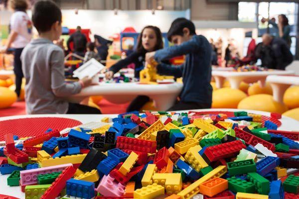 Férias requerem cuidados com crianças nos prédios residenciais - http://buscaimoveisembrasilia.com.br/ferias-requerem-cuidados-com-criancas-nos-predios-residenciais/