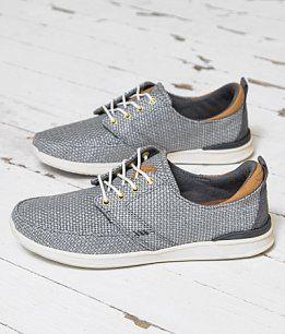 d8497bb91 Reef Rover Shoe Apartamentos De Mulher, Women's Shoes, Botas E Sapatos,  Tênis,