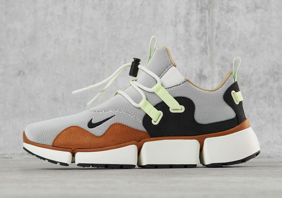 5ec35d001d63 NikeLab is resurrecting the Nike ACG Pocket Knife silhouette