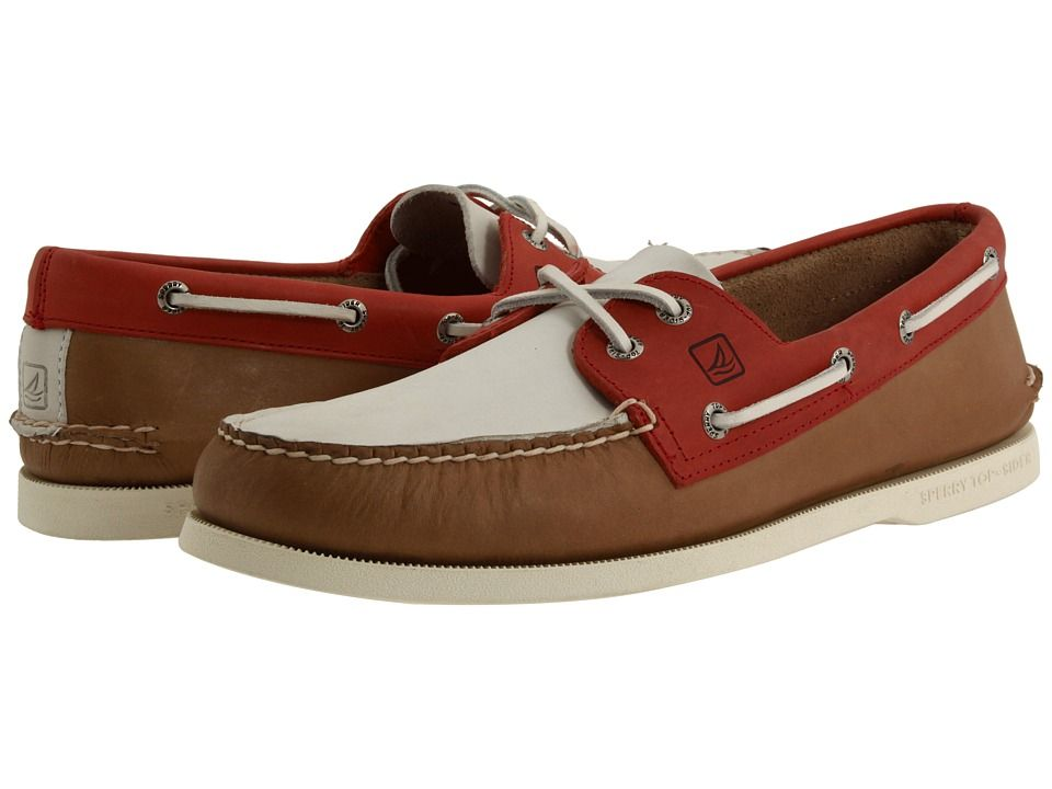 88d371fcd093 Topsiders carl thinks these shoes are cool even though they look like  something somebodies grandfather would wear