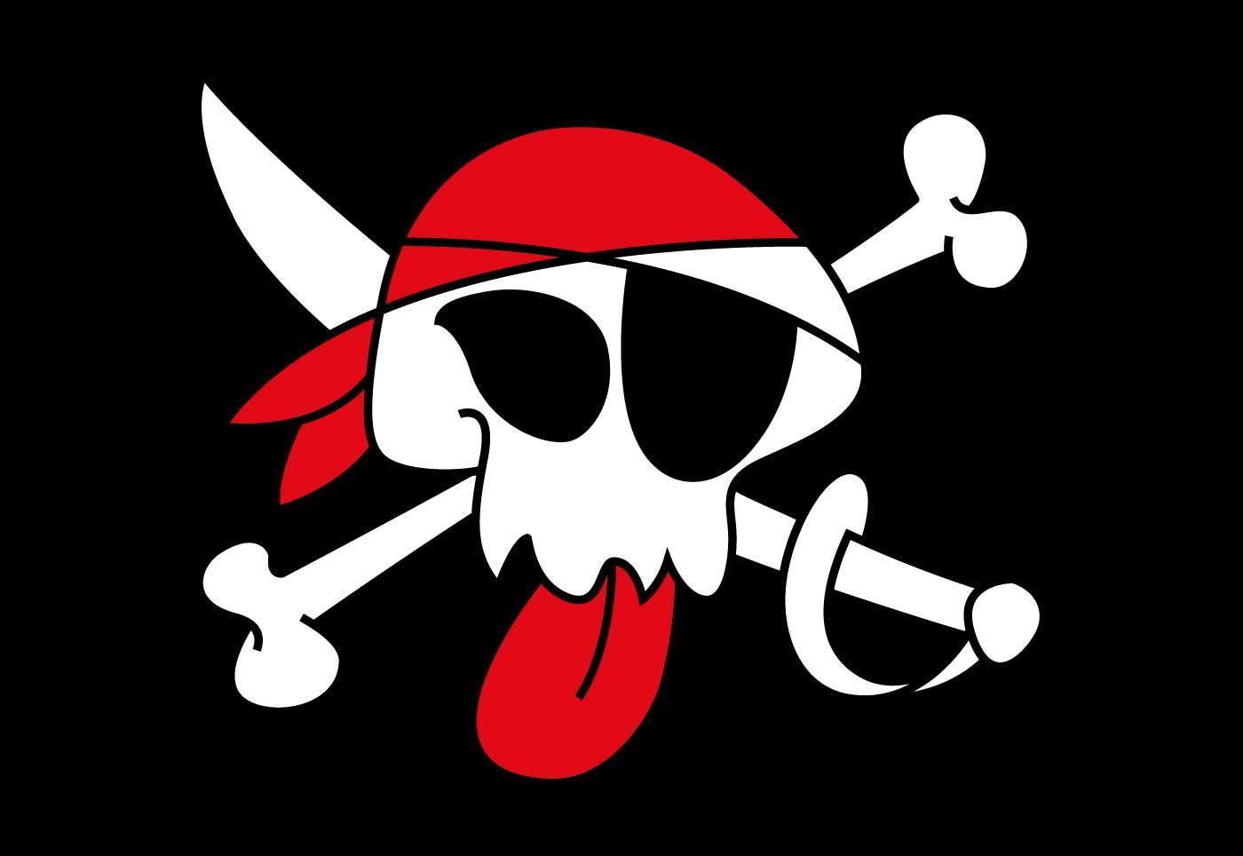 Bandera pirata buscar con google festival pinterest bandera pirata imagenes de banderas - Piratas infantiles imagenes ...