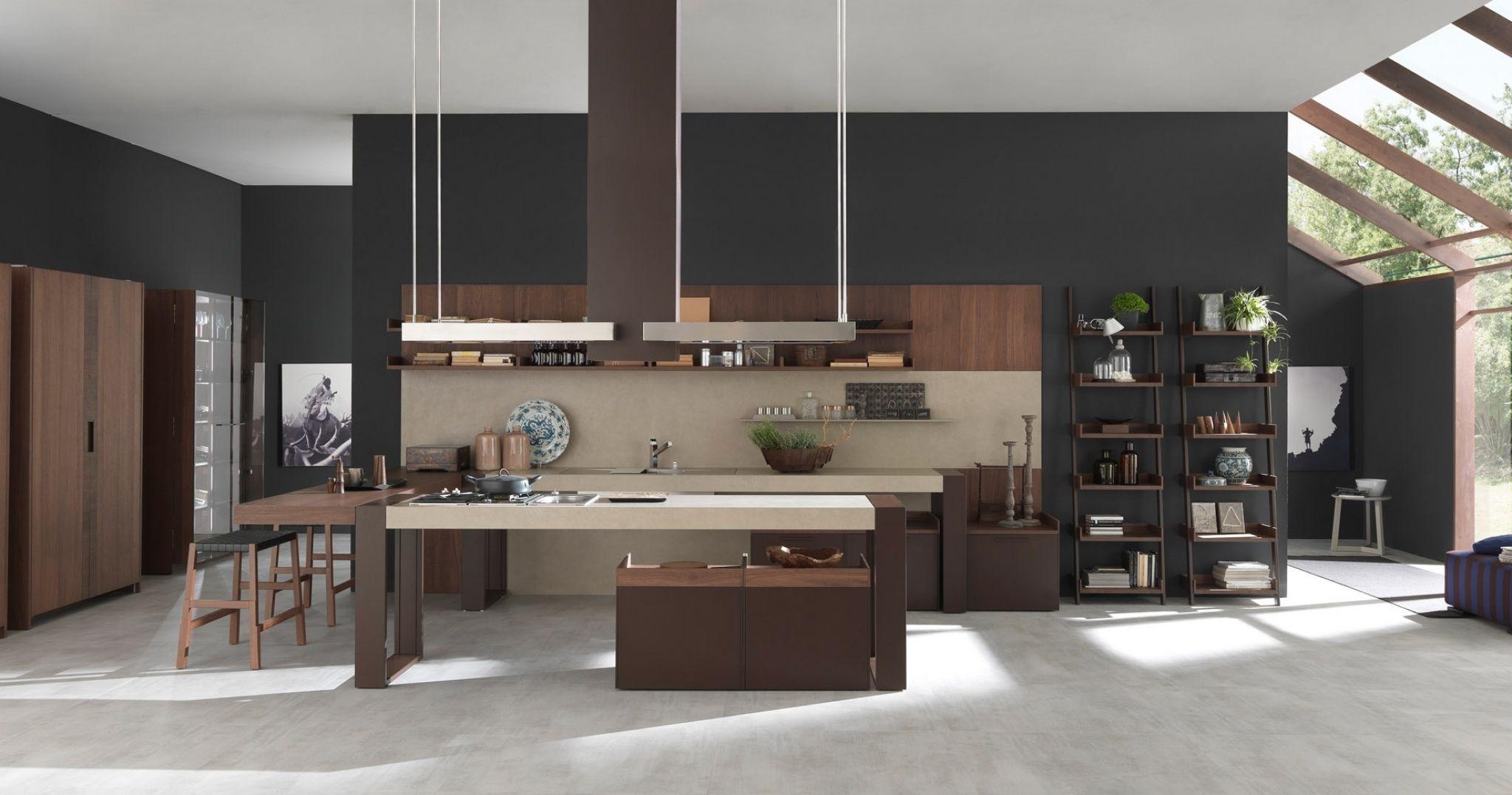 luxury kitchen manufacturers apartment kitchen