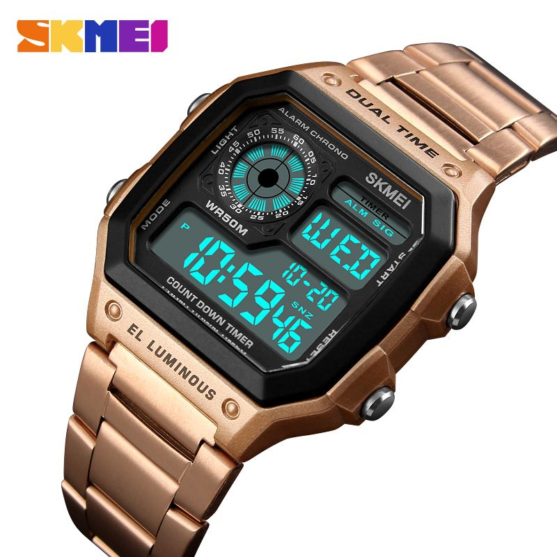 Upsell Watches Drones Charger Wireless Speakers On Sale Mens Sport Watches Sport Watches Wristwatch Men