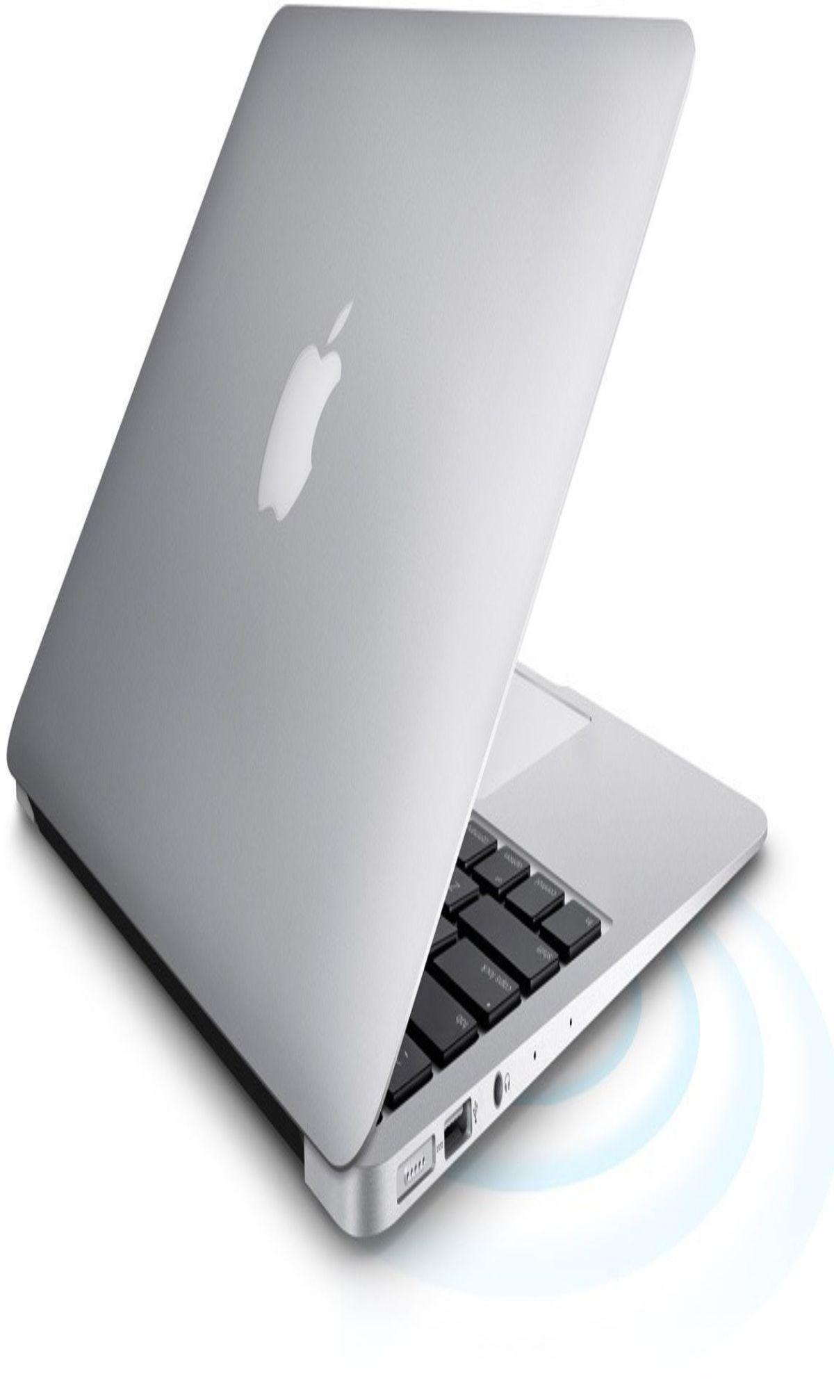 Apple Macbook Air Mjvg2ll A 13 3 Inch 256gb 1 6ghz 4gb Ram Laptop Certified Refurbished Macbookair Apple Apple Macbook Macbook Air Laptop Apple Macbook Air