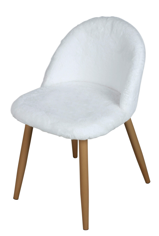 chaise et fauteuil de table pas cher fauteuil de table chaise chaise de salle a manger