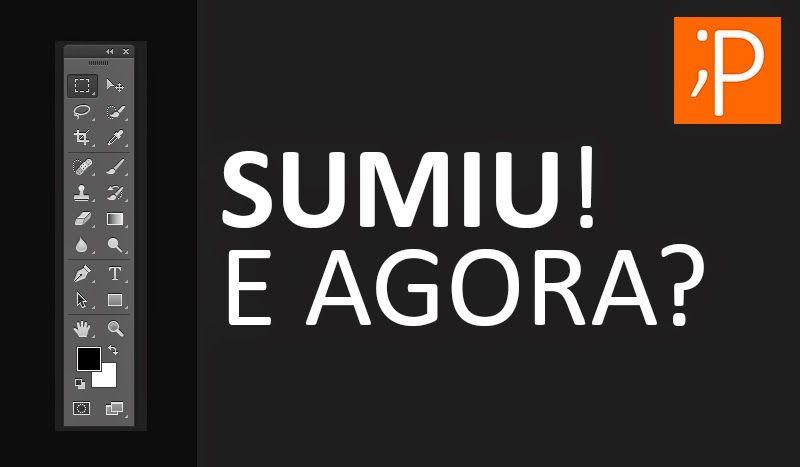 CAIXA+DE+FERRAMENTAS+NO+PHOTOSHOP+SUMIU.jpg (800×467)