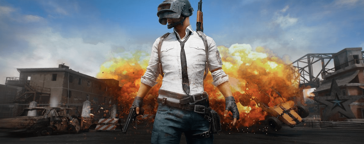 Pin by Raghda jawad on PUBG MOBILE Game cheats, Video