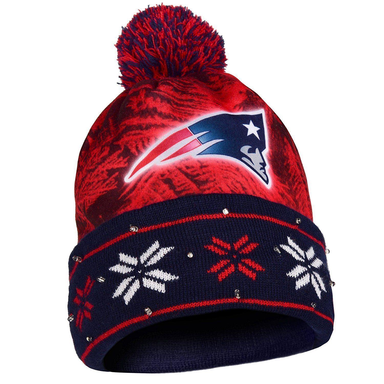 0a916a63 New England Patriots NFL