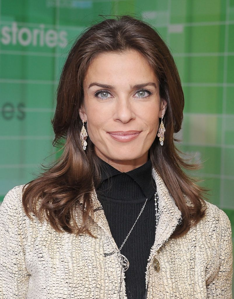 Kristian Alfonso Kristian Alfonso new pictures