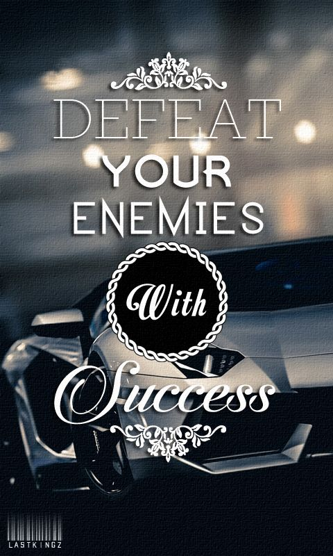 defeat your enemies with success tap to check out more