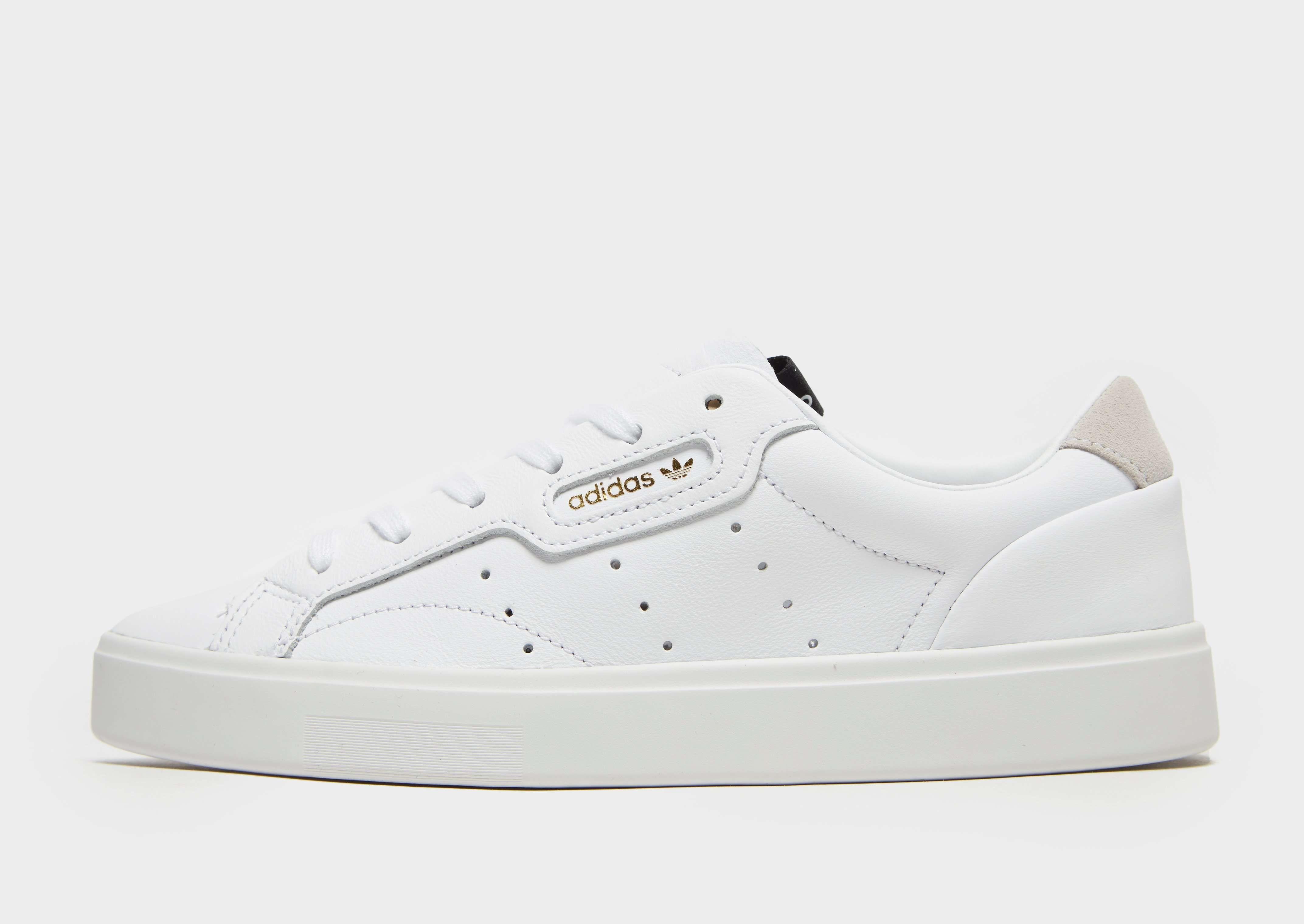 adidas Originals Sleek Women'sShop