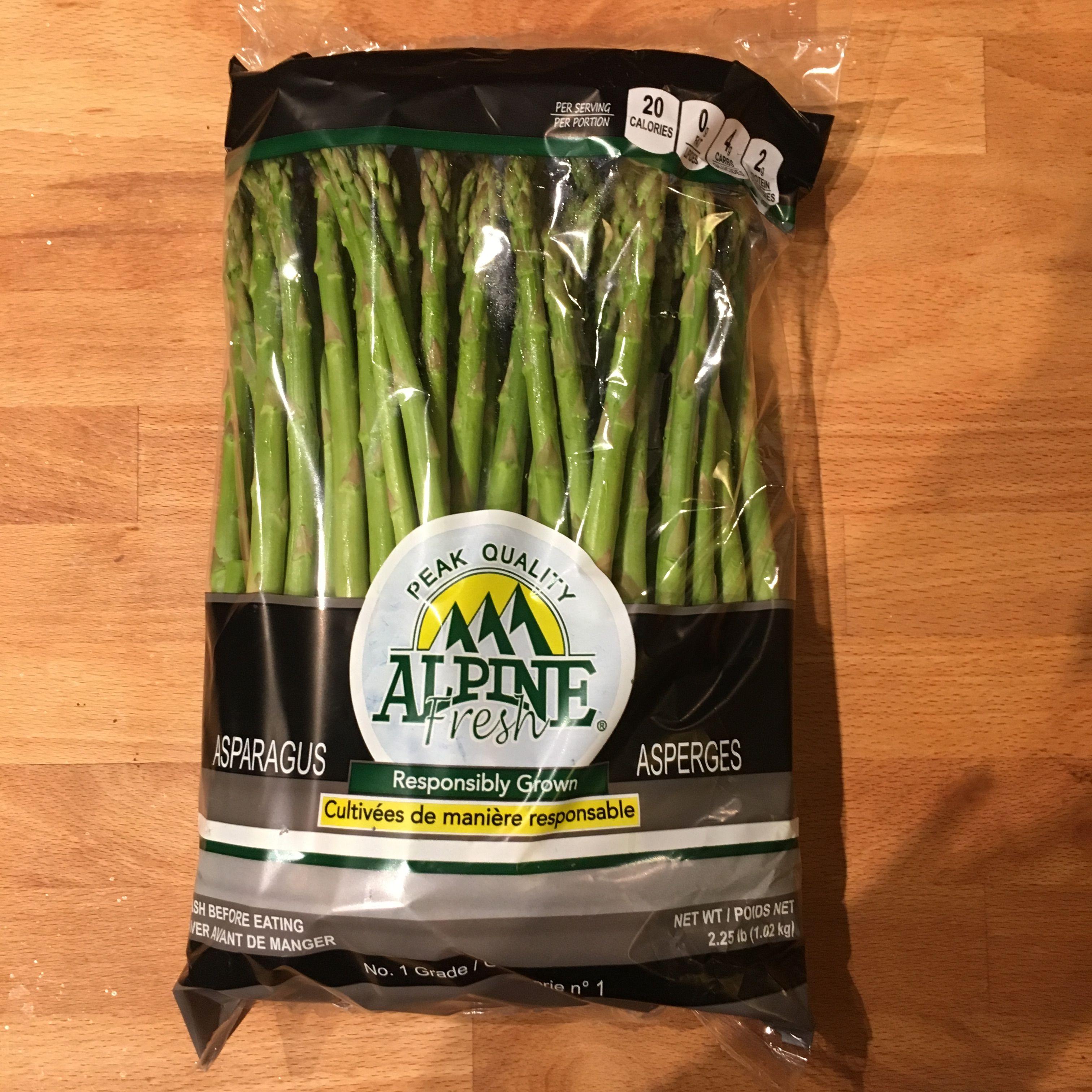 Asparagus   Asparagus, Vegetables, Food