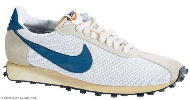 separation shoes d646b 98377 Nike LD 1000 (Vintage) - Freshness Mag