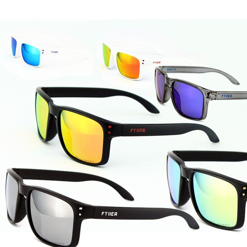 MTB Bike Riding Cycling Sunglasses