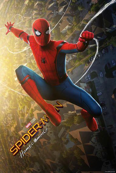 Ver Hd Spider Man Lejos De Casa 2019 Película Completa Online En Español Latino Subtitulado Spider Man Lejos De Casa 20 Plakat Marvel Avengers Marvel