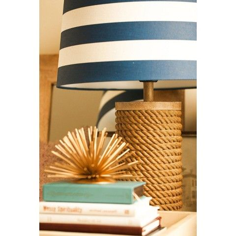 Target Rope Lights Mesmerizing Threshold™ Shaded Rope Lighting Collection In Table Lamp Target Design Inspiration
