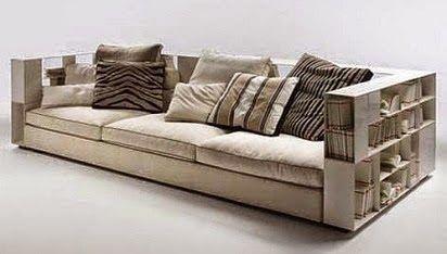 Harga Sofa Elite Dalam Berbagai Ukuran Desain Furnitur Mebel