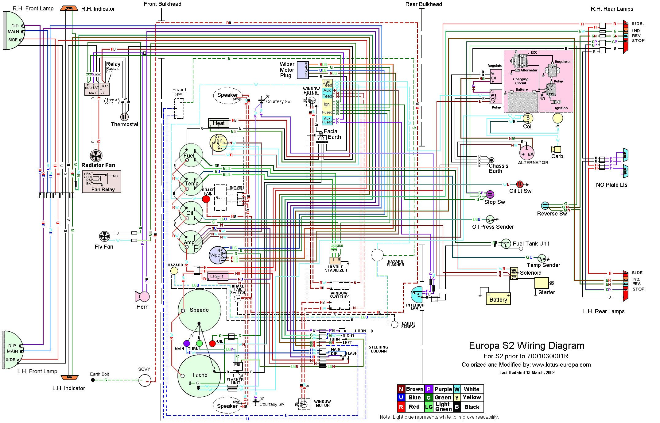 Wiring Schematic 08 Ct Cadi