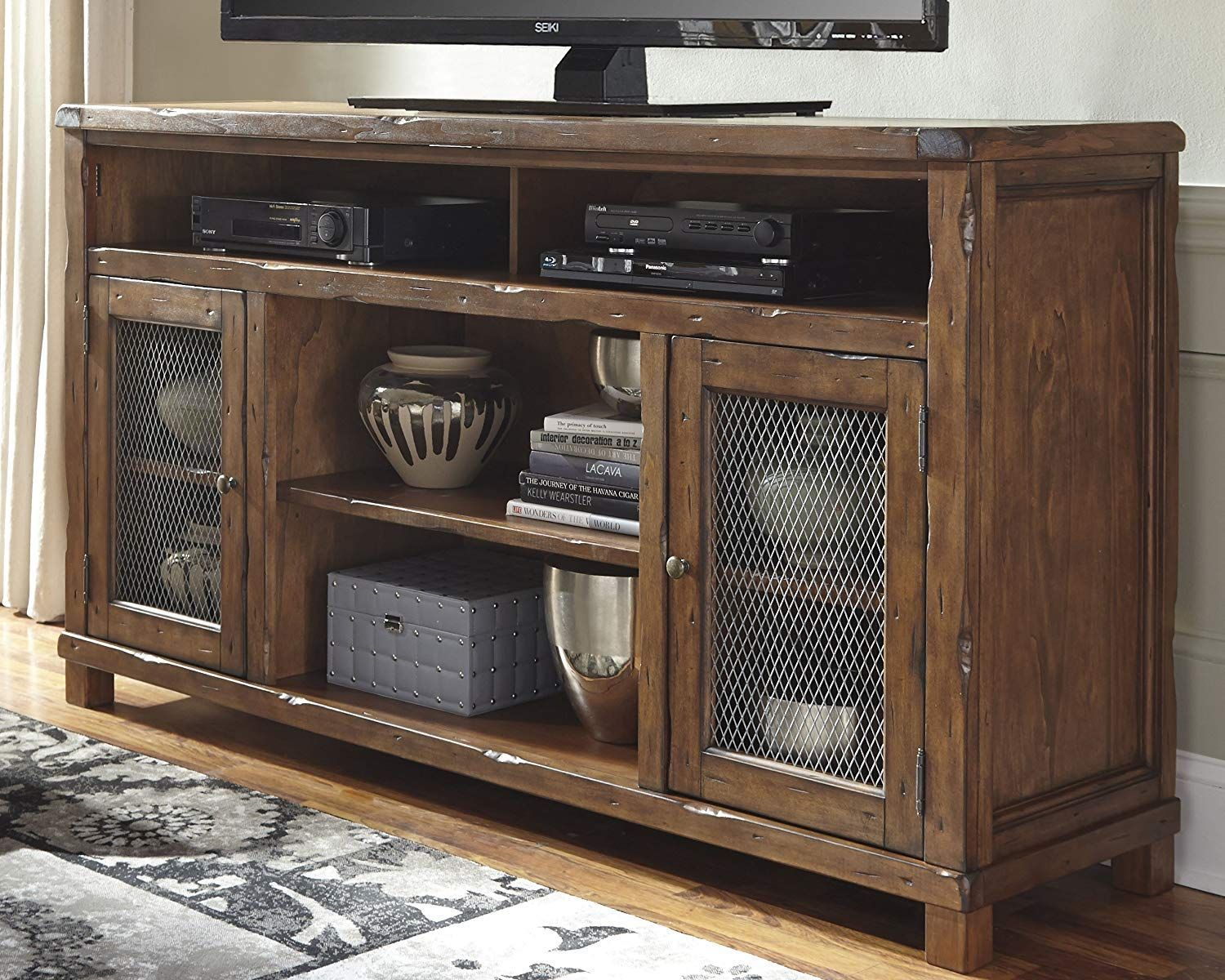 Farmhouse Tv Stands Rustic Tv Stands Farmhouse Goals Large Tv Stands Rustic Tv Stand Tv Stand