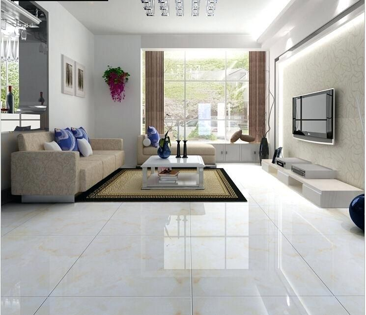 Tile Floor Living Room Ceramic Tile Living Room Tiles Floor Tile Living Room Full Cast Glazed Tiles L Tile Floor Living Room Living Room Tiles White Tile Floor