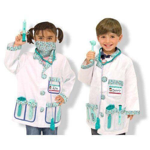 Veterinaria Ninos Buscar Con Google Con Imagenes Disfraz De