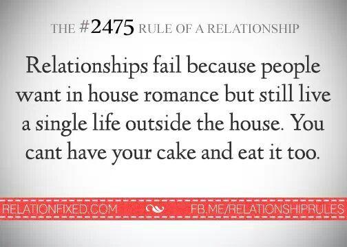 Pin By Rachal Morgan On Stuff Relationship Quotes Quotes Quotes About Love And Relationships