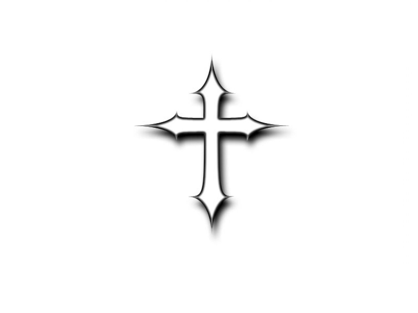 Simple Cross Tattoos Designs Simple Cross Tattoos Lt Images Amp