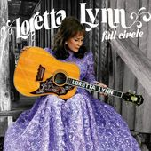 LORETTA LYNN https://records1001.wordpress.com/