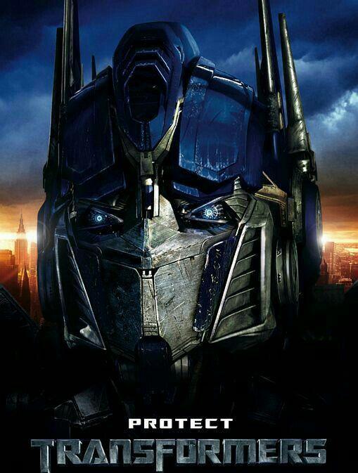 Optimus Prime Transformers Optimus Prime Transformers Movie Transformers Poster