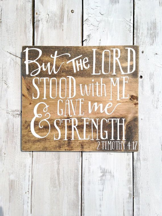 Bible verse on wood bible verse wall art by for Bible verse decor