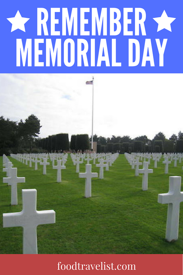 Remember Memorial Day 2020 And Years To Come Memorial Day Memories Uss Arizona Memorial